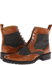 Private Stock The Desaad Boot Shoes
