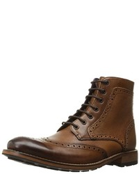 Ted Baker Sealls 3 Combat Boot