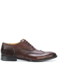 Classic brogues medium 4413334
