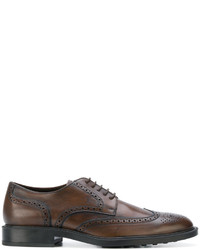Classic brogues medium 5143589
