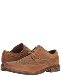 Dockers Danville Shoes