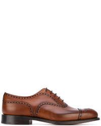 Diplomat 173 brogues medium 3695386