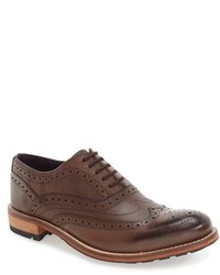 Ted Baker London Guri 8 Wingtip