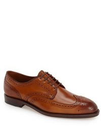 Madison park wingtip medium 4911374