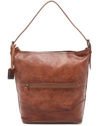 Frye Melissa Bucket Bag