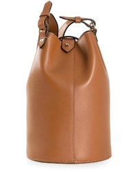 Valentino Garavani Bucket Shoulder Bag