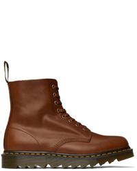 Dr. Martens 1460 Pascal Ziggy Boots