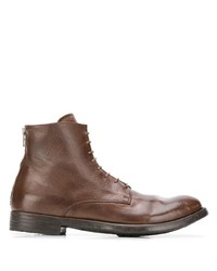 Officine Creative Hive Boots