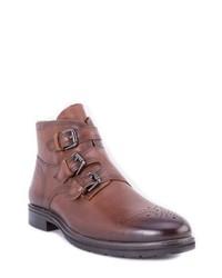 Robert Graham Malden Three Boot