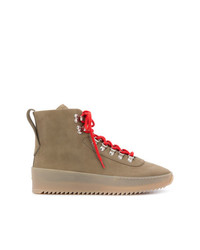 Fear Of God Mountain Boots