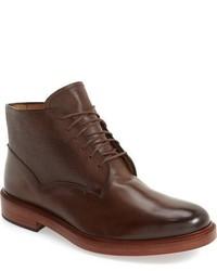 Paul Smith Munari Cap Toe Boot