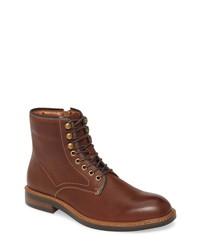 Nordstrom Men's Shop Nordstrom S Shop Harrison Plain Toe Boot