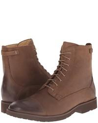 Rutland lace up boot boots medium 358827