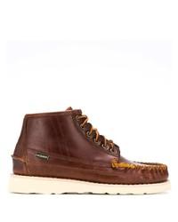 Sebago Seneca Mid Boots