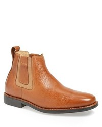 Co Anatomic Natal Chelsea Boot