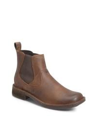 Brn Brn Hemlock Boot