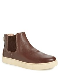 Brookside chelsea boot medium 1247512