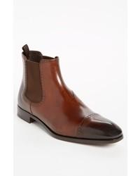 Prada Chelsea Boot