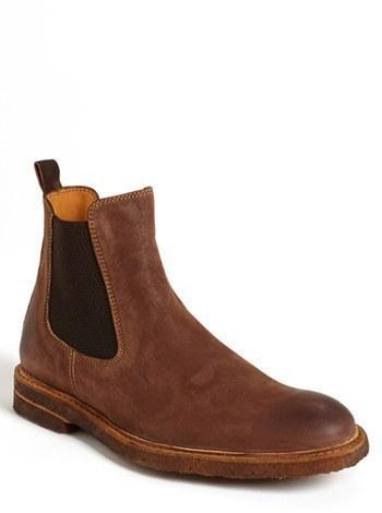 Lottusse Chelsea Boot