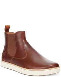Timberland Earthkeepers Hudston Chelsea Boots