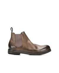 Marsèll Faded Boots