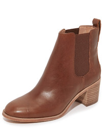 Franke chelsea booties medium 774440