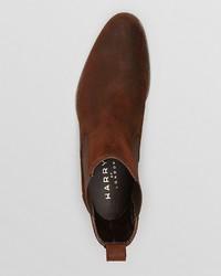 Harry's of London Harrys Of London Harold Chelsea Boots