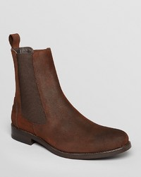 Harry's of London Harrys Of London Harold Chelsea Boots