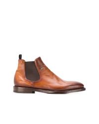Officine Creative Humphrey 001 Boots