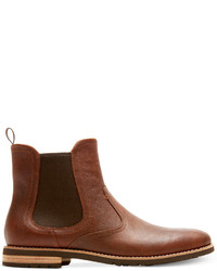 Lh Chelsea, Mens Chelsea Boot Rockport