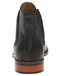 Cole Haan Lenox Hill Chelsea Shoes