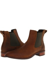 Cole Haan Lenox Hill Chelsea Shoes