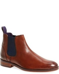 Ted Baker London Camroon 4 Chelsea Boot