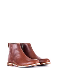 HELM Pablo Chelsea Boot