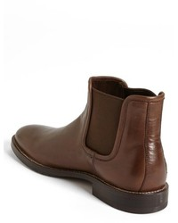 Gordon Rush Patterson Chelsea Boot