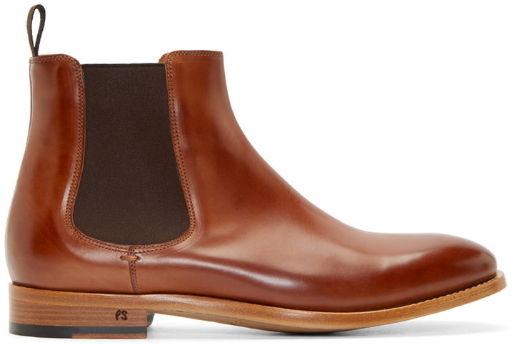 paul-smith-ps-by-brown-leather-contrast-bertram-chelsea-boots-original-342844.jpg