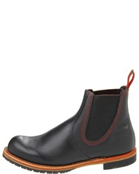 Red Wing Shoes Red Wing Heritage Chelsea Rancher