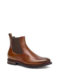 Trask Richmond Chelsea Boot