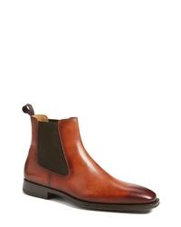 Magnanni Sean Chelsea Boot