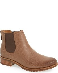 Selby chelsea bootie medium 801313