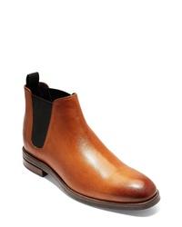 Cole Haan Wakefield Grand Chelsea Boot