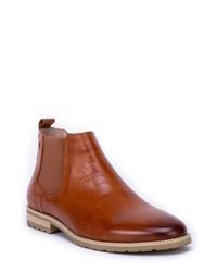Zanzara Woody Chelsea Boot