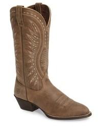 Ariat Ammorette Western Boot