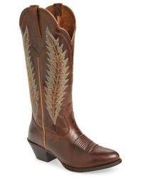 Ariat Desert Sky Western Boot