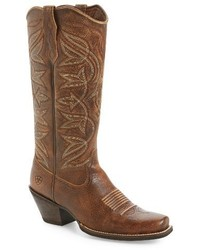 Ariat Sheridan Western Boot