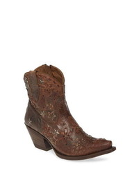 Ariat Starla Cowboy Boot