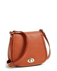 BP. Mini Crossbody Bag