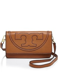 Tory Burch Crossbody All T Small