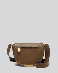 Marc by Marc Jacobs Crossbody Luna