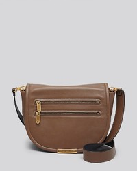 Marc by Marc Jacobs Crossbody Luna Messenger